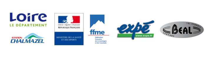 FFME Loire : Grimper dans la Loire